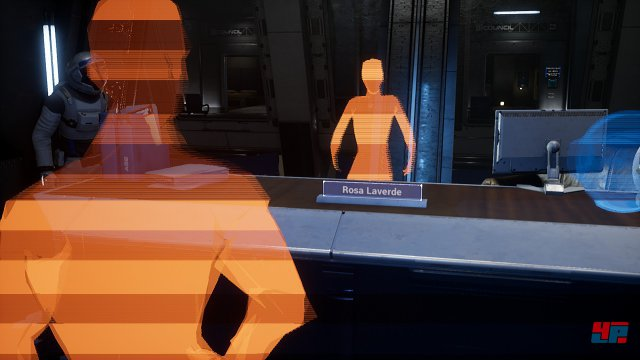 Screenshot - Deliver Us The Moon: Fortuna (PC) 92577744