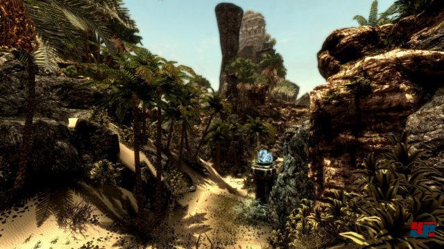 Screenshot - The Elder Scrolls 5: Skyrim (PC) 92529186