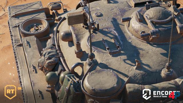 Screenshot - World of Tanks (PC) 92598329