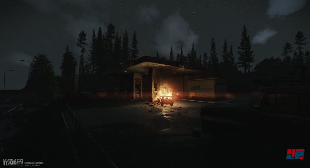 Screenshot - Escape from Tarkov (PC) 92548491