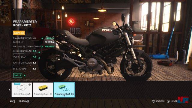 Screenshot - Ride 3 (PlayStation4Pro) 92578467