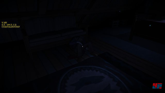 Screenshot - The Long Dark (PC) 92497402