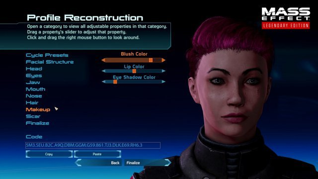 Screenshot - Mass Effect - Legendary Edition (PC, PS4, PlayStation5, One, XboxSeriesX)