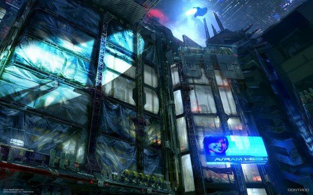 Screenshot - Remember Me (PC) 2384107