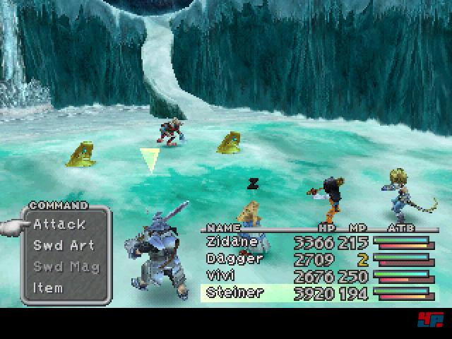Screenshot - Final Fantasy 15 (PS4) 92536941