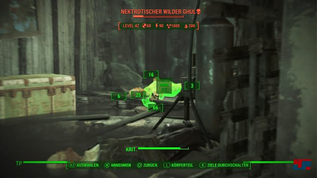 Screenshot - Fallout 4 (PlayStation4) 92516268