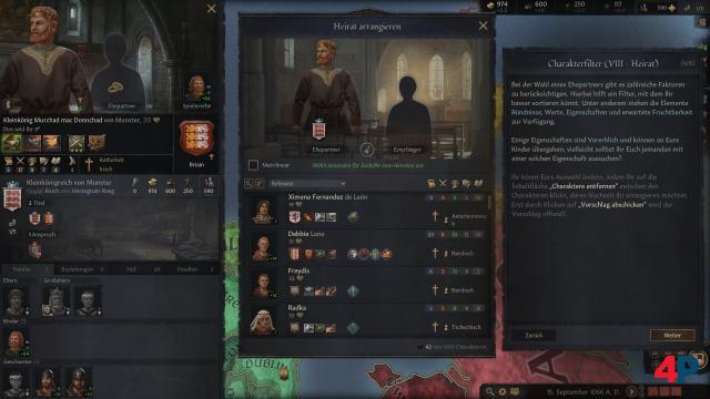 Screenshot - Crusader Kings 3 (PC) 92623779