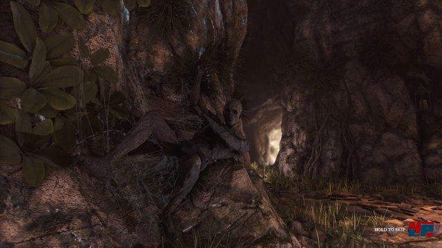 Screenshot - Strange Brigade (PS4) 92572998