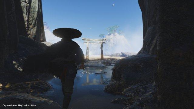 Screenshot - Ghost of Tsushima (PS4) 92613764