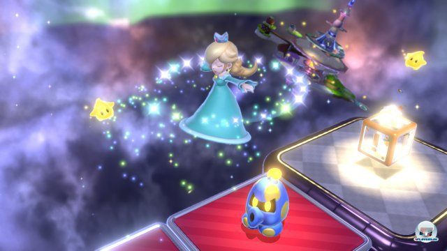 Screenshot - Super Mario 3D World (Wii_U) 92472500