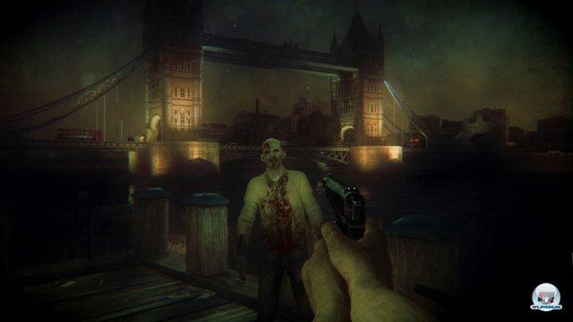 Screenshot - ZombiU (Wii_U) 92402382