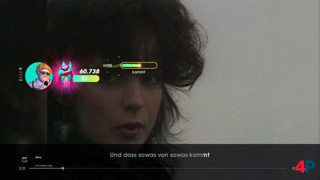 Screenshot - Let's Sing 2020 - Mit Deutschen Hits (PS4) 92593778