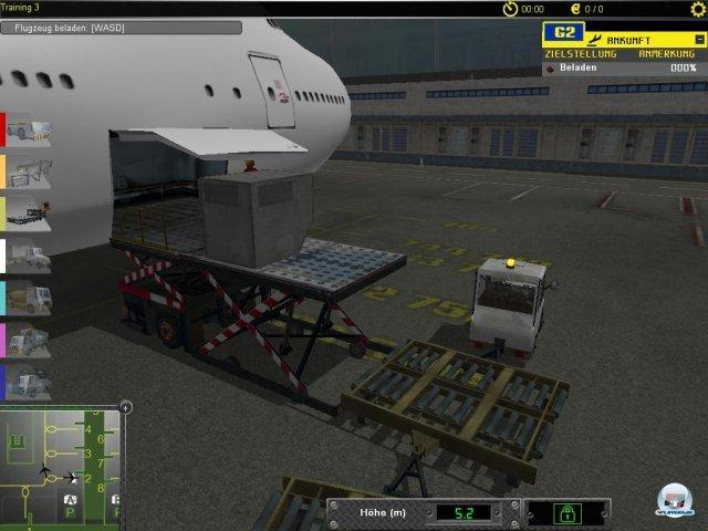 Screenshot - Airport-Simulator 2013  (PC) 92451487