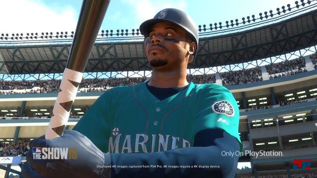 Screenshot - MLB The Show 18 (PS4) 92562905