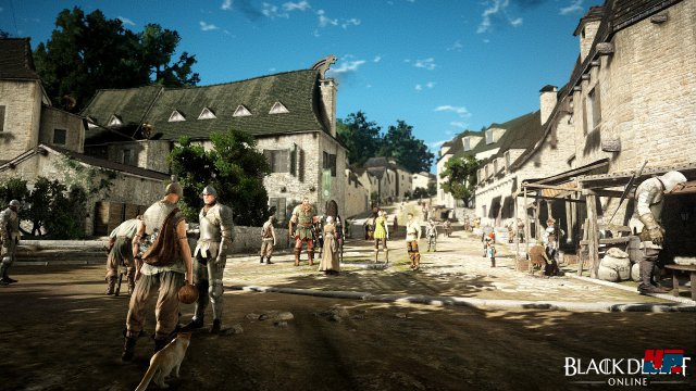 Screenshot - Black Desert Online (PC) 92516612