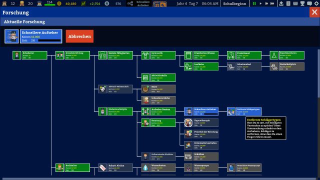 Screenshot - Academia: School Simulator (PC) 92633545