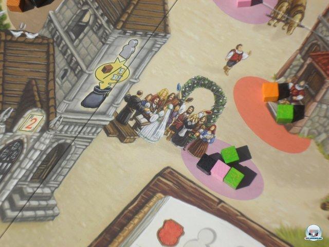 Screenshot - Village (Spielkultur) 2366992