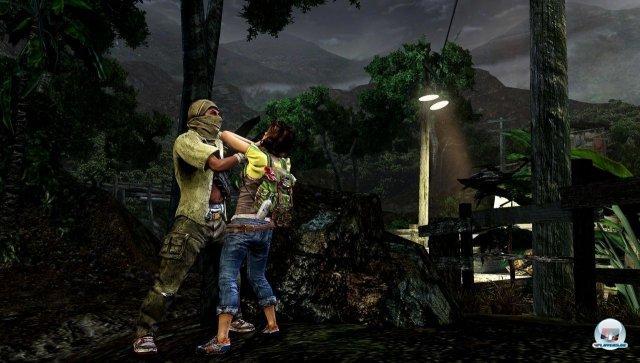 Screenshot - Uncharted: Golden Abyss (PS_Vita) 2293322