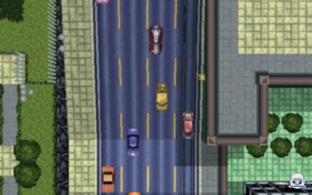 Screenshot - Grand Theft Auto (PC) 92468617