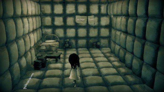 Screenshot - Shady Part of Me (PS4) 92632119