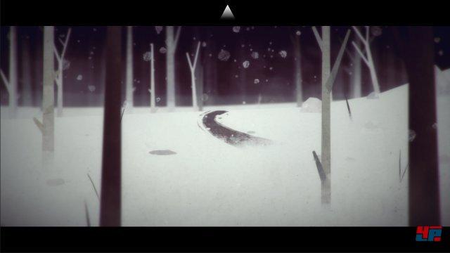 Screenshot - Year Walk (Wii_U) 92509729