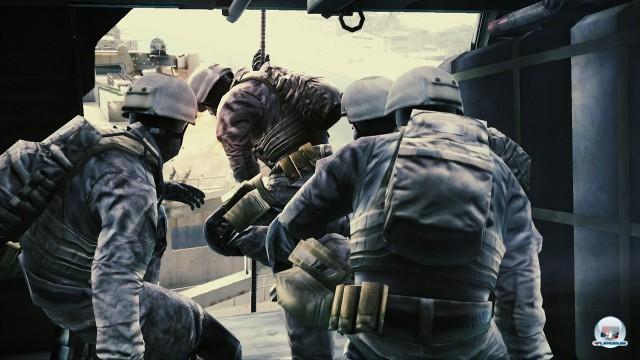 Screenshot - Ace Combat: Assault Horizon (360) 2248762