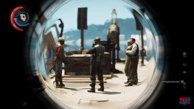 Screenshot - Dishonored 2: Das Vermächtnis der Maske (PC) 92536605
