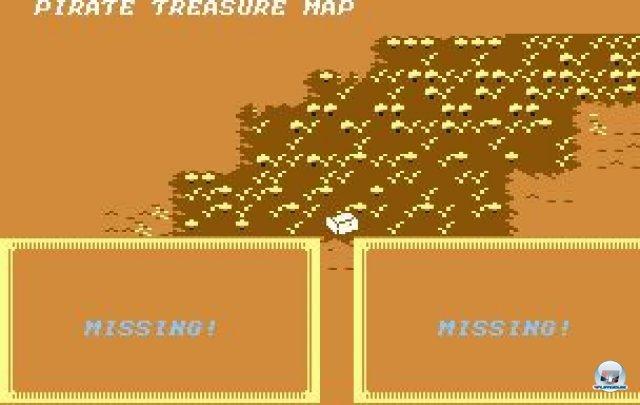 Screenshot - Sid Meier's Pirates! (iPad) 92464531