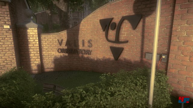 Screenshot - Everybody's Gone to the Rapture (PlayStation4) 92511492