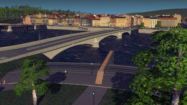 Screenshot - Cities: Skylines (PC, PS4, One) 92642339