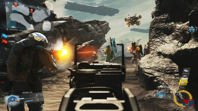 Screenshot - Call of Duty: Infinite Warfare (PC) 92536173