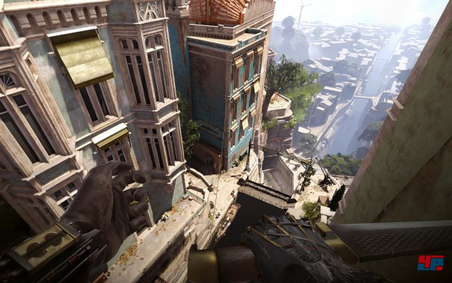 Screenshot - Dishonored: Der Tod des Outsiders (PC) 92552119