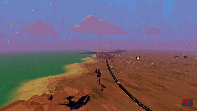 Screenshot - Where the Water Tastes Like Wine (PC) 92562388