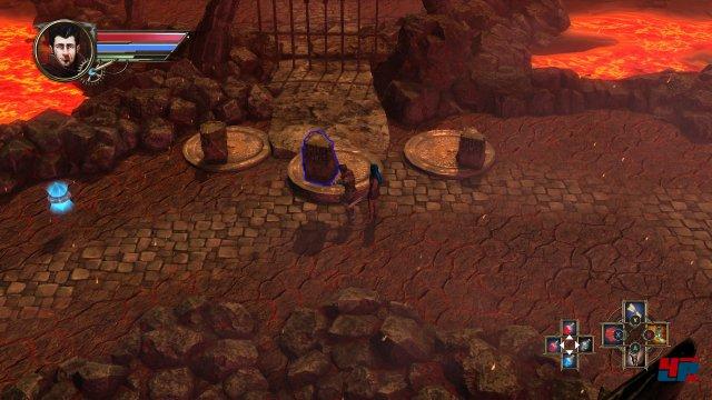 Screenshot - Zenith (PC) 92534351