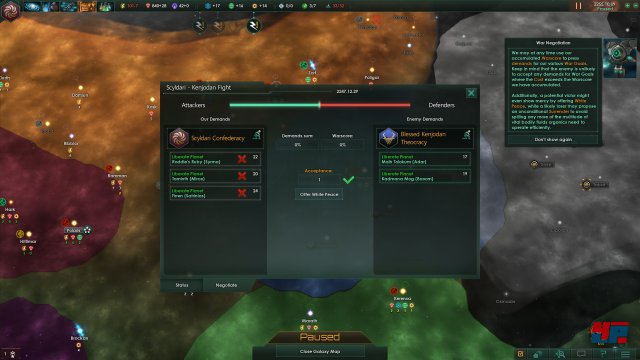 Screenshot - Stellaris (PC) 92525729
