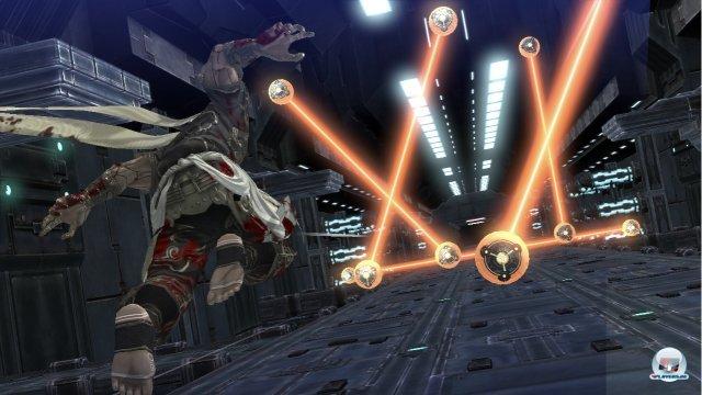 Screenshot - Asura's Wrath (360) 2262337