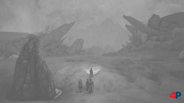 Screenshot - Cendres: A Survival Journey (PC) 92622551