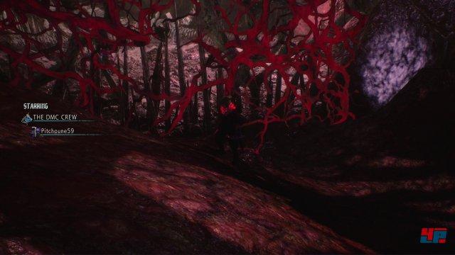 Screenshot - Devil May Cry 5 (PlayStation4Pro) 92583659
