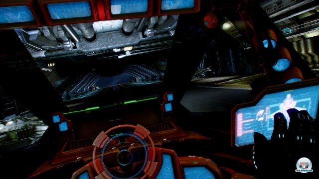 Screenshot - Star Citizen (PC) 92411512