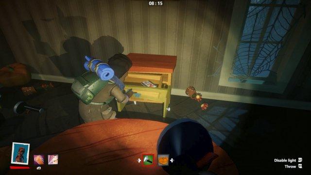 Screenshot - Secret Neighbor (One) 92640962