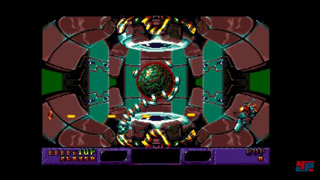 Screenshot - Uridium 2 (PC) 92564986