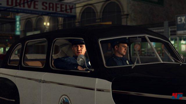 Screenshot - L.A. Noire (360) 92555731
