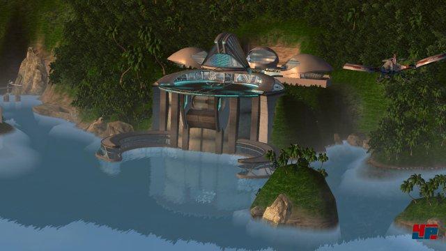 Screenshot - Bot Colony (PC) 92485441