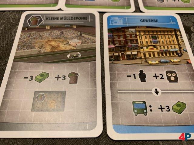 Screenshot - Cities Skylines - Das Brettspiel (Spielkultur) 92601345