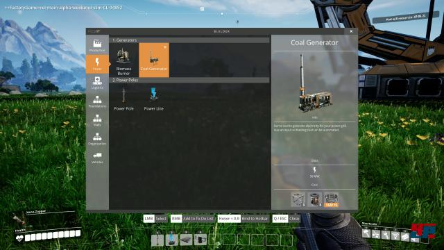 Screenshot - Satisfactory (PC) 92584472