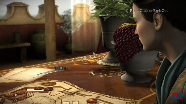 Screenshot - Game of Thrones (Telltale) (PC) 92495886