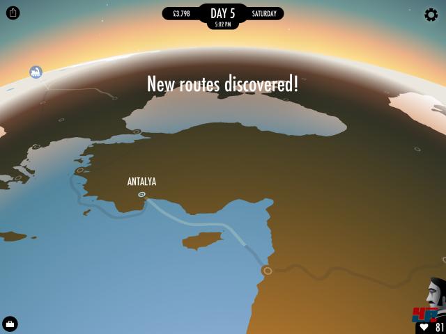 Screenshot - 80 Days (iPad) 92487772