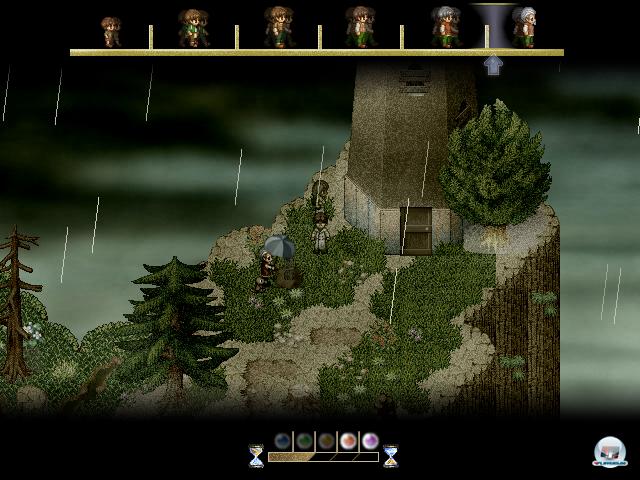 Screenshot - To the Moon (PC) 2243282