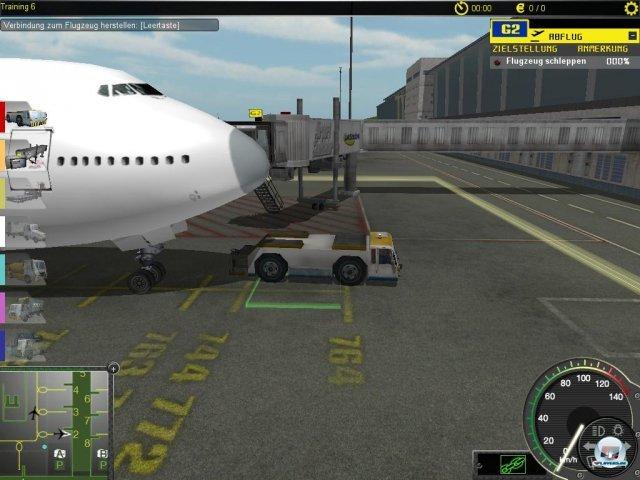Screenshot - Airport-Simulator 2013  (PC) 92451532