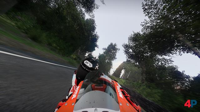 Screenshot - TT Isle of Man - Ride on the Edge 2 (PC) 92608677